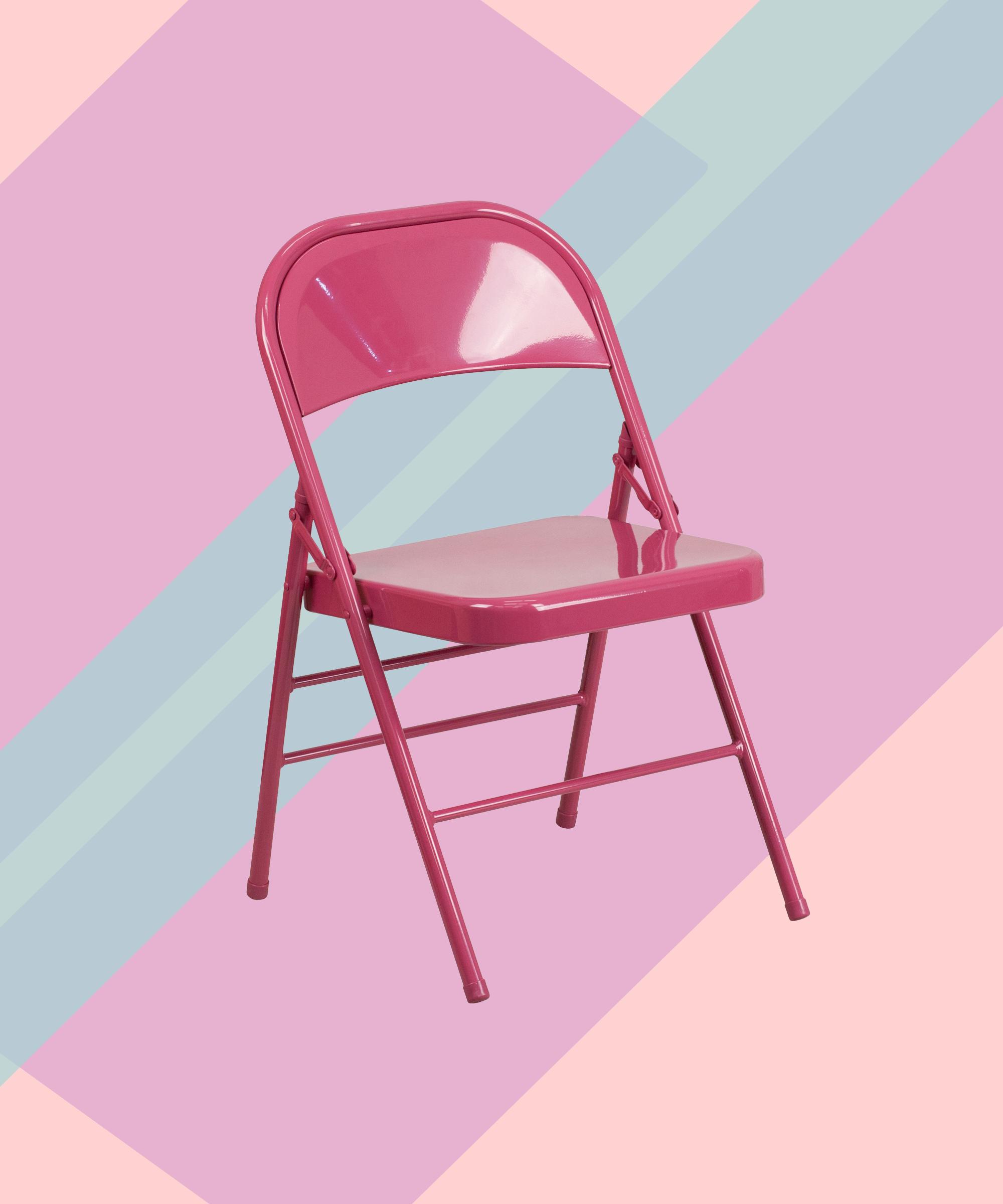 Cute Folding Chairs Best Space Saving Summer Furniture