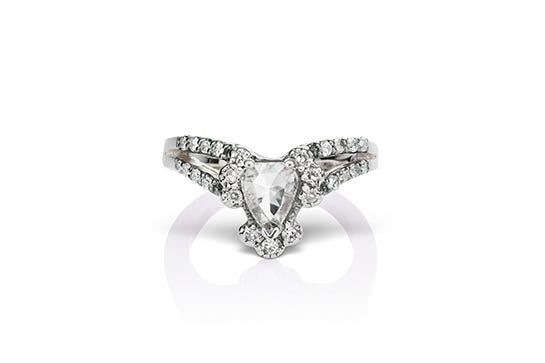 Image result for 5 New Engagement Ring