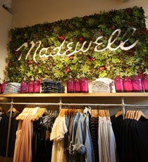 Madewell4-280