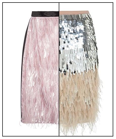 Skirt_split