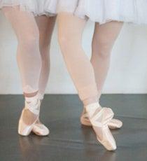 12-la-ballet-hires-7-c_edit