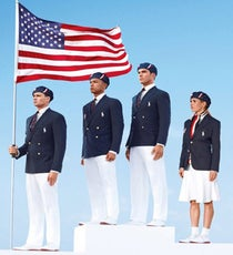 Olympics_US_Uniforms-00eac-069