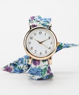 watches_OPENER