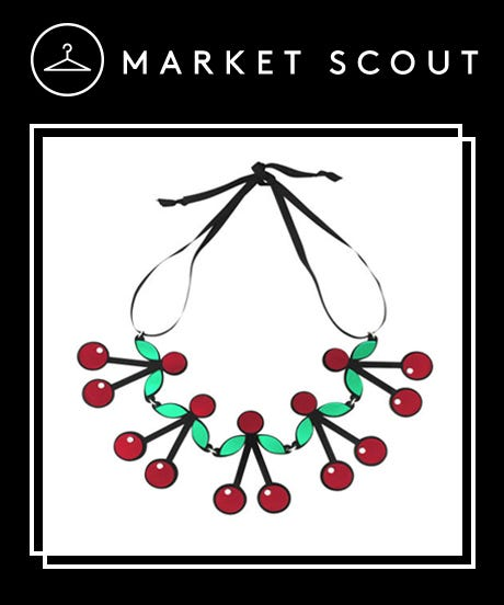 Market_Scout_Template