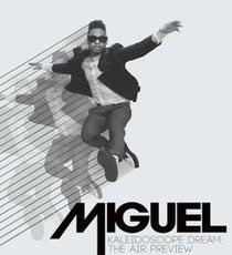 miguel-op