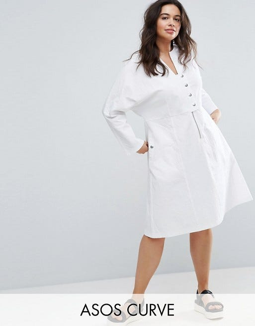 ed07056a606 Asos Curve Buys Fall Winter Looks