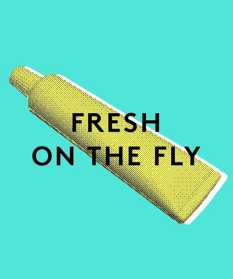 Cottonelle_FreshOnTheFly_opener