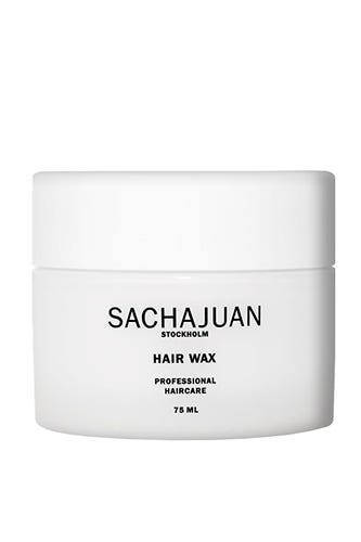 Sachajuan SachaJuan - Hair Wax Pomade - 50 ml