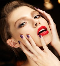 summer-trends-nail-polish-opener