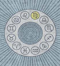 Horoscopes_Opener_0004_Virgo