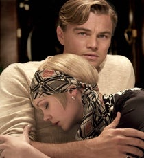 the-great-gatsby02
