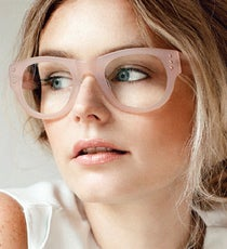 Rowley-Eyewear-Collection