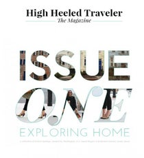hht-mag-issue-one-covermain-NEW