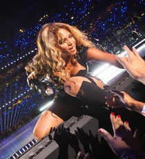 beyonce-ratings-open