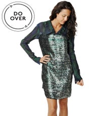 do-over-sequins-plaid-opener