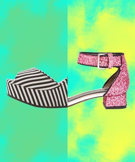 opener_shoe_texture