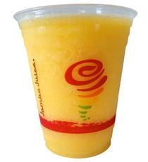 jamba-juice-thumb
