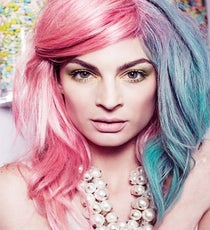 colored-hair