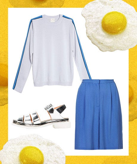 brunch_outfits_opener_anna