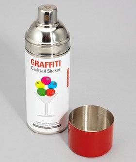 Opener_GraffitiCocktailShaker-$30-FredFlare