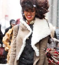 street-style-beauty-curls-opener