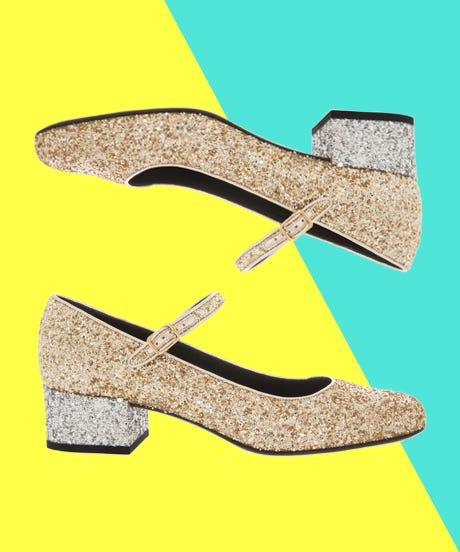 Shoe-Opener