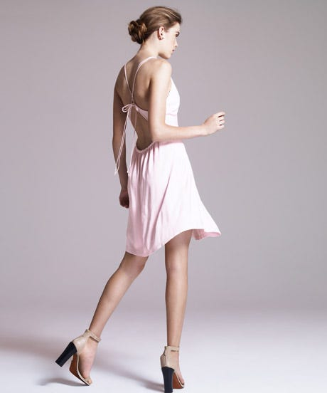 dresses-8-main
