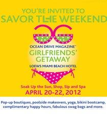 girls_weekend_opener