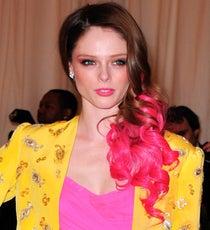 coco-rocha-pink-hair-opener