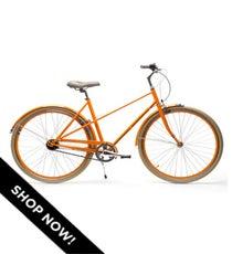 public-bikes