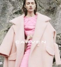 Carven-Opener