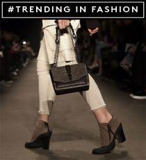 Trending_In_Fashion-shoe