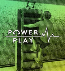 Workout-Playlist_Opener