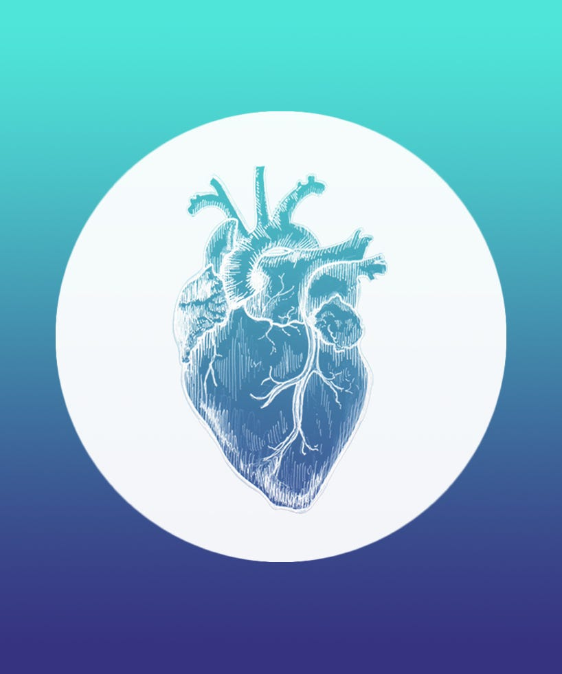 podcasts-for-winter-the-heart