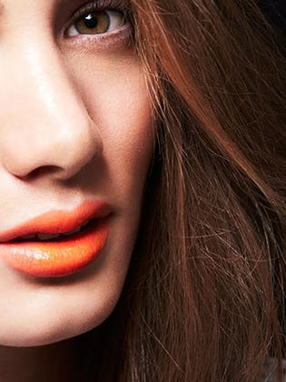 Find Your Perfect Lipstick WITHOUT Trying It On
