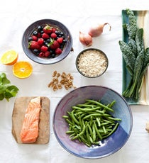 metabolism-foods-opener