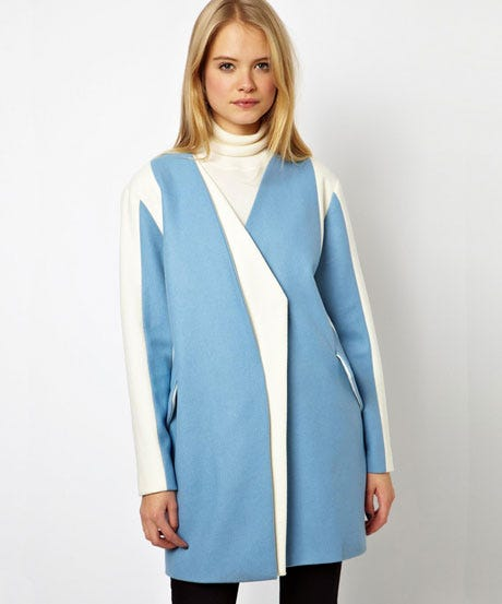 ASOS-Coat-With-Asymmetric-Colour-Block-$154.27NOW-$77.13-460