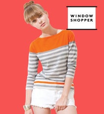 WindowShopper_Templateslide