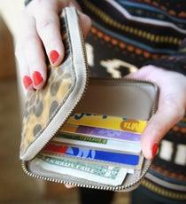 piera-wallet-opener