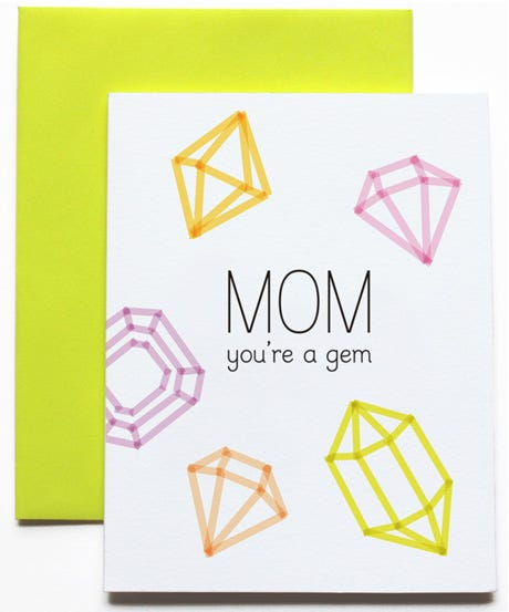 Mom_Gem-main