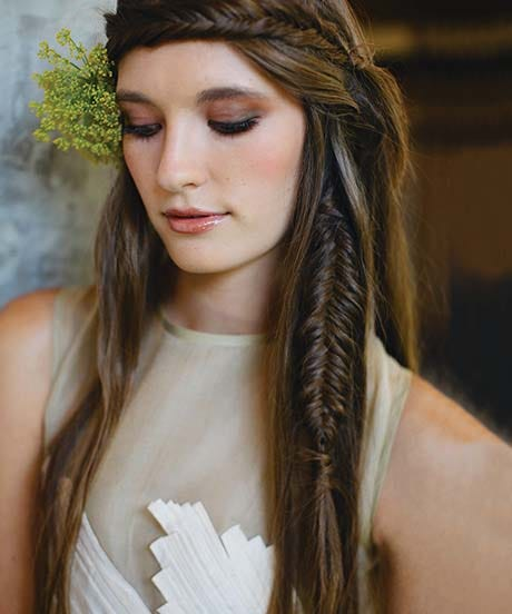 This Book Of Braids Is Everything We've Ever Wanted