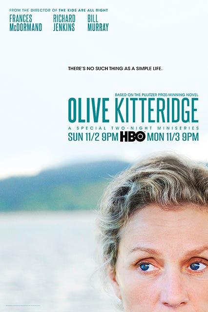 Olive Kitteridge_opener
