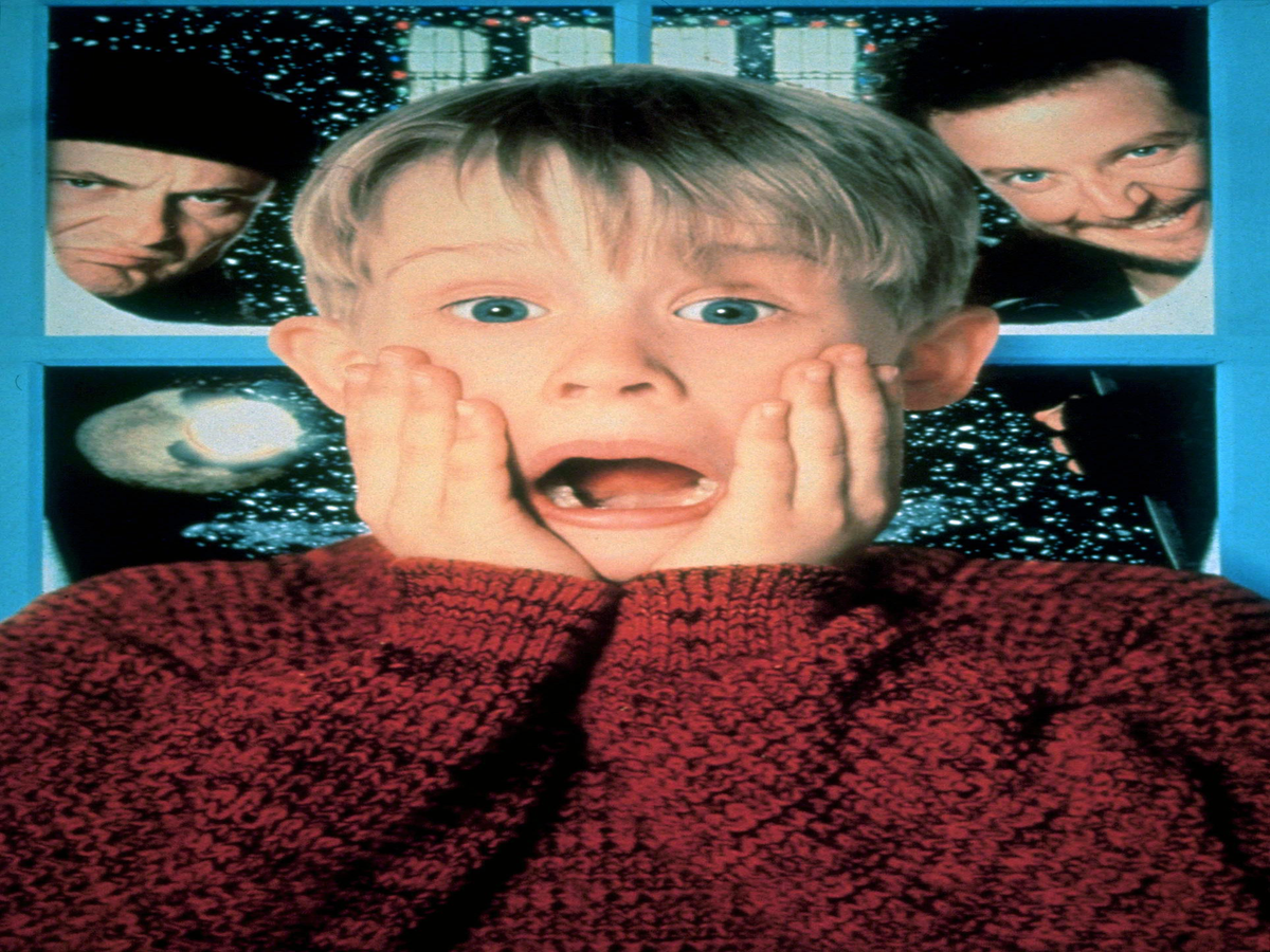 What Ever Happened To The Cast Of Home Alone?