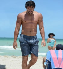 5things_Manganiello