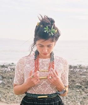 myrrh-jewelry