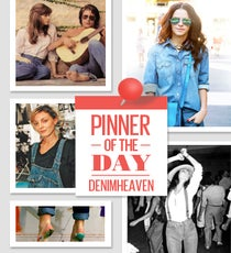 Opener_mihjeans