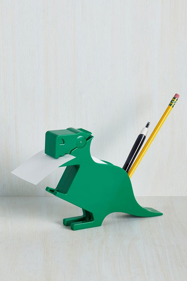 cool stuff for office desk. cool stuff for office desk