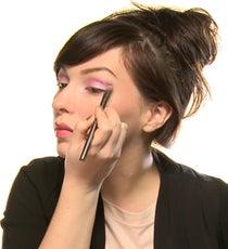 keiko-lynn-beauty-video