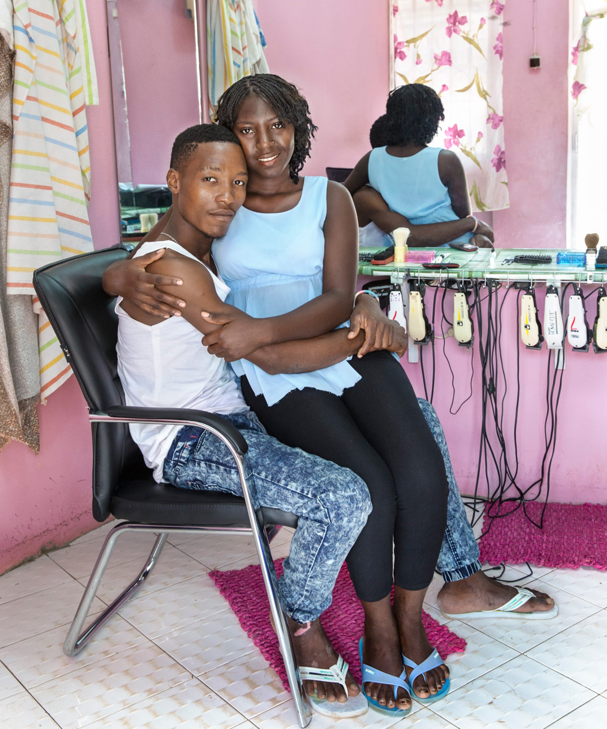 couples-love-in-mozambique