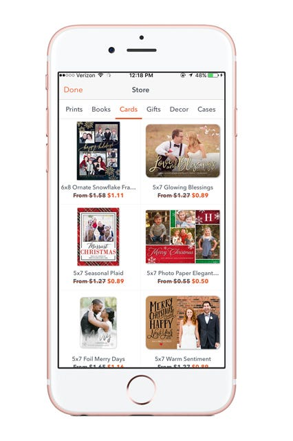 Wedding apps best planner apps for brides grooms junglespirit Choice Image